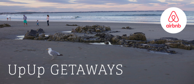 Getaways_featured_airbnb