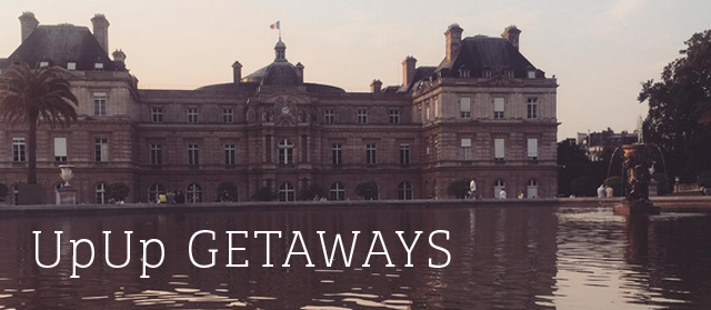 Getaways_featured