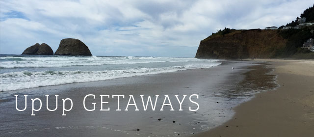 Getaways_featured_Oregon